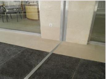 Image result for درز انبساط در ساختمان